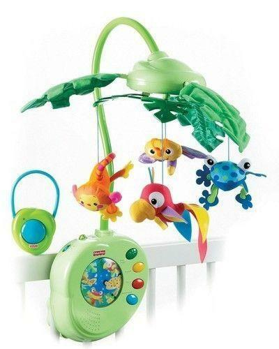 Buy Fisher-Price Rainforest Jumperoo at 5eyg5o6unews.ml There are so many sights and activities to discover on this brightly colored jumperoo music, lights and exciting sounds reward baby with every jump!/5(K).