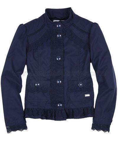 Geox Jacket Ebay