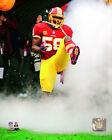 Washington Redskins NFL Photos