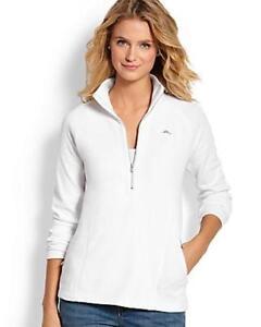 76d59349b18 Women s Tommy Bahama Sweatshirt