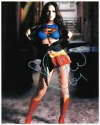 Megan Fox Signed