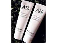 AP24 Teeth Whitening Fluoride Treatment *BRAND NEW****
