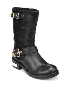 Vince Camuto Boots   eBay