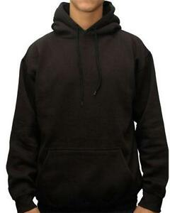 Men's Hoodies - Pullover Hoodies and Zip Up Hoodies | eBay