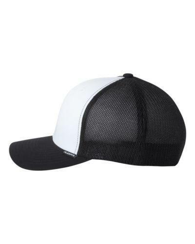 Great Deals - Get LIDS discounts, coupons and new item releases!