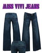 Miss Vivi