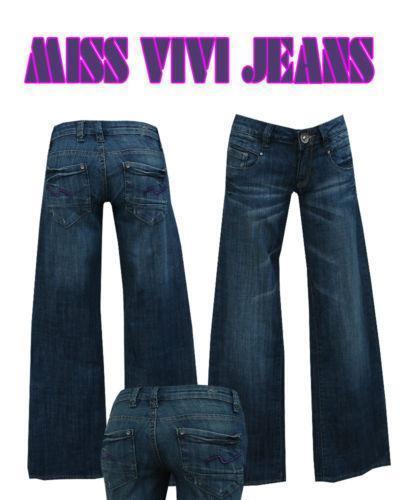 miss_vivi