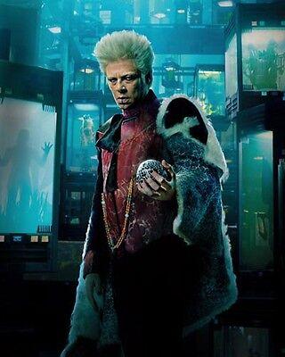 Del Toro, Benicio [Guardians of the Galaxy] (54607) 8x10 Photo