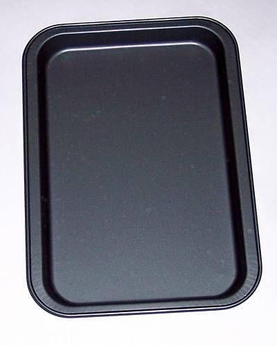Toaster Oven Pan Ebay