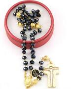 Our Lady of Fatima Rosary
