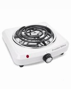 electric cooking stoves. Fine Electric Portable Electric Stoves And Cooking