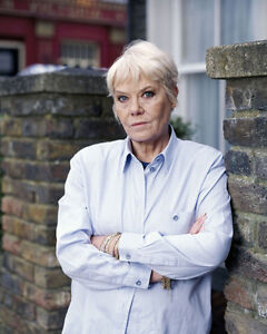 Richards-Wendy-Eastenders-28429-8x10-Photo