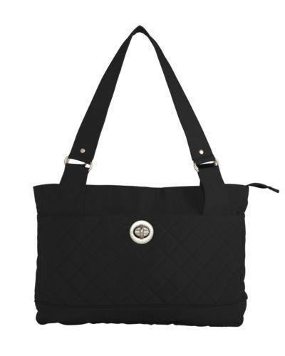 e52952d119 Nylon Shoulder Bag