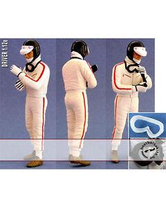 1-12-60s-DRIVER-for-TAMIYA-LOTUS-49-49B-MS11-RA273