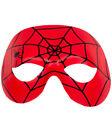 Spiderman Costume Masks