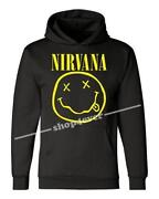 Band Hoodies