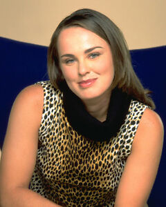 Hingis-Martina-37537-8x10-Photo