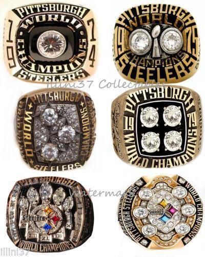 Saints Super Bowl Ring Replica Online Sports Memorabilia