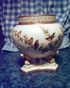 Royal Worcester Blush Ivory