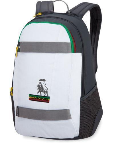 Dakine Rasta Backpack | eBay