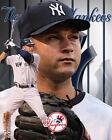 Derek Jeter MLB Prints