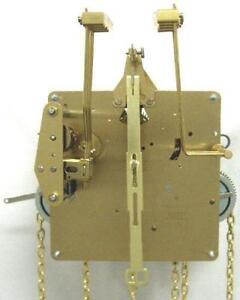 Grandfather Clock Movement | eBay