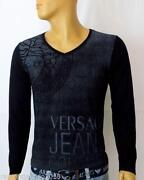 Versace T Shirt Men