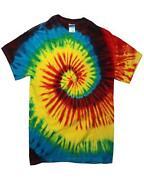 Rainbow Shirt