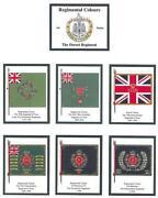 Dorset Regiment
