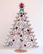 Huge Christmas Ornaments