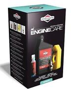 Briggs Stratton Service Kit