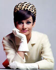 Canvas 2000-Now Audrey Hepburn Art Prints