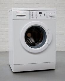 Washing machines - Condenser Dryers - Fully Refurbished & ex-displayed available