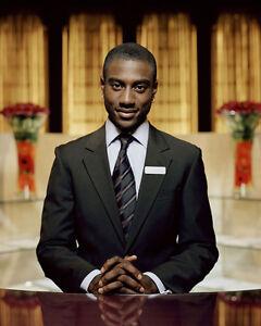 Obiora-Michael-Hotel-Babylon-42958-8x10-Photo