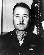 Pappy Boyington
