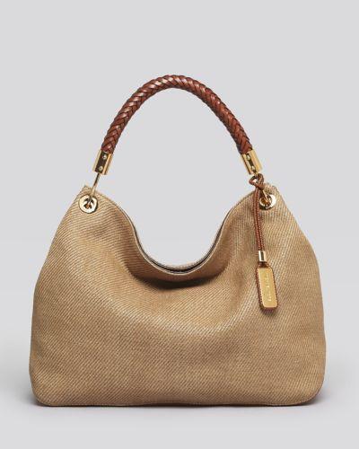 173223f18a27 Michael Kors Skorpios  Handbags   Purses