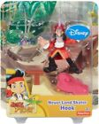 Jake and the Neverland Pirates Action Figure Jake and the Neverland Pirates Action Figures