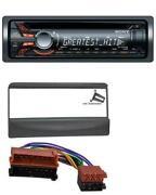 Mondeo Sony
