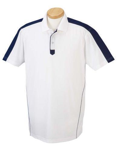 Wholesale golf shirts ebay for Bulk golf shirts wholesale