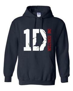 4-way stretch fabrication allows greater mobility in any direction AWDIP Women's Official One Direction Louis Tomlinson Solo Women's Shirt Niall Horan 1D Teen Music Irish by AWDIP.