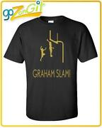 Jimmy Graham Shirt