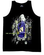 Lakers Tank Top