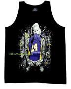 Lakers Tank Top