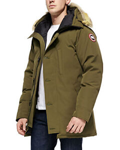 where can i buy a canada goose jacket in vancouver