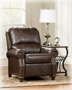 Ashley Furniture Recliner