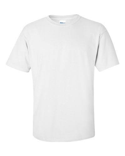 3541a6161b1 T Shirt Lot