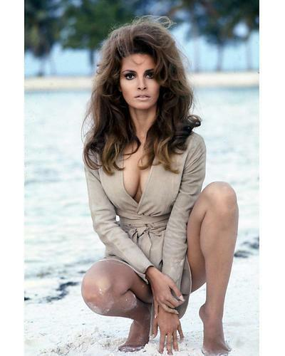 Congratulate, simply raquel welch movies What matchless