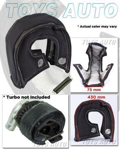 300zx Turbo Bhp: GT37 Turbo