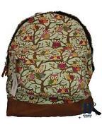 Girls Designer School Bags