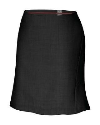 Adidas Golf Röcke (Adidas adiPURE Ladies Skirt/Skort)